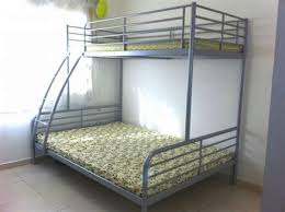 IKEA Bunk bed for sale ikea bunk beds for sale Intersafe