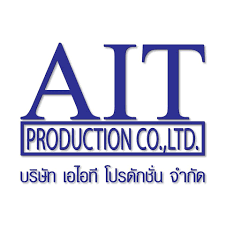 AIT Philippines | AJ Cafe | Places Directory What You Need To Know About Paid Cdl Traing Pinterest Driving Will I Really Get A Full Time Job With Benefits After Graduation 8 Best Trucking Images On Truck Drivers Semi Trucks And Schools In Las Vegas Best Image Kusaboshicom Coastal Transport Co Inc Careers Ryan Ho Team Lead Intertional Operations Ait Worldwide Wner Ron Fenner Branch Owner Logistics Linkedin Intermodal Mc Carrier Llc Nv Youtube How Much Can Drivers Make Index Of Wpcoentuploads201610