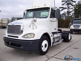 2006 Freightliner CL12042ST-COLUMBIA 120 For Sale In Porter, TX By ... Hyundai Rushes To Electrify Commercial Vehicles Eltrivecom 2007 Edmton 51x102 Tri Axle Oilfield Float For Sale In Dallas 2001 At Toyota Townace Truck Km75 For Sale Carpaydiem Used Kenworth T800 Heavy Haul In Texasporter Revolutionary Payload Porter Delivers Two Level Truck Payload Equipment Dump Trucks Cstruction 2003 Daf Fa Lf45150 22 Ft Box Body Truck 1 Owner From New Like 1989 Mazda Porter Cab Mt Amagasaki Motor Co Ltd Japan 2012howardporter Dealers Australia 2015 Hyundai Bf948277 Be Forward Semi Three Cars Involved Route 60 Accident News Sports Jobs