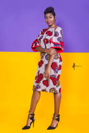 the hibiscus bella dress 3reec u0027s chic creations and collections