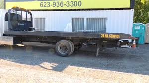 2003 Chevrolet C6500 20' Roll Back Tow Truck At Public Auction - YouTube Auction Nationwide Tow Truck Towing Service Car 247 Recovery Van 24hr Towing Hauling Dunnes Heavy 2674460865 1958 Chevrolet Tow Truck F31 Anaheim 2015 Rollback Auction Best Resource 24hour Car Service In Long Beach Aa Online Only Tools Trucks Trailers Lawn Mower More Sold Diamond T 522 Texaco Livery Rhd Auctions Lot 26 Locksmith Roadside Assistance Auto Kennewick Cheap Past Beazley Auctioneers Index Of Auctionyear20140913_septembercommunityimages1994gmc 2003 C6500 20 Roll Back At Public Youtube