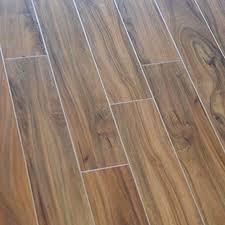 Sams Club Walnut Laminate Flooring by Costco Laminate Flooring Reviews Golden Select U2013 Meze Blog