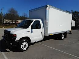 2017 Ford E350 Van Trucks / Box Trucks For Sale ▷ 79 Used Trucks ... Used Nissan Cabstartl10035 Box Trucks Year 2004 Price 9262 2 Box Truck Accident On 92710 Rt 50 Mitsubishi Med Heavy Trucks For Sale 2017 Fuso Fe180 Am6 Box Van Truck 2040 10 Frp Supreme Makes Great Delivery Van Youtube Mag11282 2008 Gmc Truck10 Ft Mag Trucks Security Storage Free Movein 2018 New Hino 155 18ft With Lift Gate At Industrial Pyo Range Plain White Volvo Fh4 Globetrotter Xl 4x2 Van Uhaul Rentals Near Me Latest House For Rent Small Refrigerated 1 To Tons Transporting Frozen Foods 1965 Chevrolet Long Truck 6 Cyl 3 Spd Trans Radio 106614