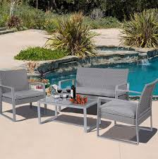Ty Pennington Patio Furniture Palmetto by Patio Dining Sets Under 300 Home Outdoor Decoration