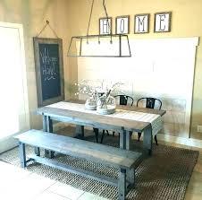 Dining Room Table Ideas Decorations Centerpieces Simple Centerpiece