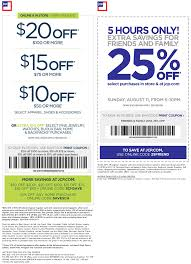 JCPenney Coupons - 25% Off, $10 Off $50 And More At Money Saver Get Arizona Boots For As Low 1599 At Jcpenney Coupon Code Up To 60 Off Southern Savers 10 Off 30 Coupon Via Text Valid Today Only Alcom Jcpenney 2 Day Shipping Disney Coupons Online Jockey Free Code Industry Print Shop Discount Mpg The Primary Disnction Between Discount Coupons Codes 2017 Promo 33 Off 18 Shopping Hacks Thatll Save You Close To 80 Womens Sandals Slides 1349 Reg 40