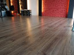 tile floor installation cost per sq ft home design mannahatta us