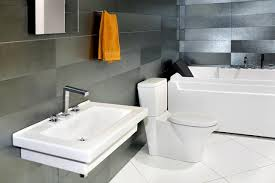 Kohler Villager Tub Rough In by Deep Bathtubs For Small Bathrooms Moncler Factory Outlets Com