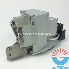 Mitsubishi Projector Lamp Replacement by Vlt Ex240lp Module Lamp For Mitsubishi Projector Ex200u Ex240u