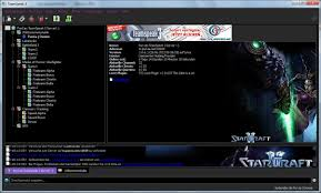 TS-Skin: Starcraft 2 Skin - Teamspeak.de Tmspeak Sver List Multiplayer Svers 7 Use Multiple 3 Clients Gameplayinside Tmspeak Web Control Panel V2 News Archive Syndicate Gamers 3023 Apkmirror Download Trusted Apks Httpthqcomtmspeak3sver We Dont Limit Any Of Your Selling Free Hosting Suplerator Minecraft How To Make A Windows Youtube Setup For Free Sver Manager Laravel And Opensource Gtxgamingcouk The Best Game Experience Online