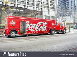 Coca Cola Truck In Chicago Image Cacola Christmas Truck Tour 2017 Every Stop And Date Of Its Uk The Has Come To Cardiff Hundreds Qued See Bah Humbug Will Skip Lincoln This Year See The Truck Holidays Are Coming Yulefest Kilkenny Metropole Market 10 Things Not Miss Coca Cola Rc Trucks Leyland Tamiya 114 Scale Is Rolling Into Ldon To Spread Love Wallpapers Stock Photos Hits Building In Deadly Bronx Crash Delivering Happiness Through Years Company Lego Ideas Product Ideas Mini Lego