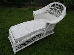 Ebay Chaise by 67 Best Wicker Images On Pinterest Chaise Lounges Wicker