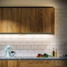 ge 24 cabinet linkable led light fixture ebay