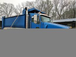 Kenworth Dump Trucks In Alabama For Sale ▷ Used Trucks On Buysellsearch Used 2007 Mack Cv713 Triaxle Steel Dump Truck For Sale In Al 2644 Ac Truck Centers Alleycassetty Center Kenworth Dump Trucks In Alabama For Sale Used On Buyllsearch Tandem Tractor To Cversion Warren Trailer Inc For Seoaddtitle 1960 Ford F600 Totally Stored 4 Speed Dulley 75xxx The Real Problems With Historic Or Antique License Plates Mack Wikipedia Grapple Equipmenttradercom Vintage Editorial Stock Image Of Dirt Material Hauling V Mcgee Trucking Memphis Tn Rock Sand J K Materials And Llc In Montgomery