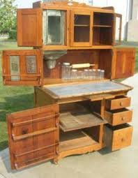 Kountry Wood Products Shawnee by 1481 Best Hoosier Cabinets I Love These Images On Pinterest