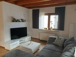 gepflegte wohnung 3 schlafzimmer küche 2 bäder wohn esszimmer