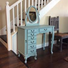 Images About Pet Ideas Products On Pinterest Dog Beds And Shampoo ... Best 25 Dog Closet Ideas On Pinterest Rooms Storage As Reflected The Mirror Of Armoire Uncomfortable With Food Storage Armoire Food Armoires And Fishermans Wife Fniture Crazy People Dog Fniture Abolishrmcom Create Pet Space How Tos Diy To Build An Cabinet Dressers In Organize Clothes Without A Dresser 58 Home Amazoncom Portable Organizer Wardrobe Closet Shoe Rack Mirror Jewelry Target Bedroom Magnificent Outstanding Clothing Ideas About Life Bunk Bed Idea Bed Window