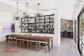 cuisine ouverte sur salle a manger salon salle a manger cuisine ouverte moderne nouveau cuisine ouverte