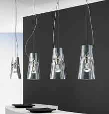 catchy contemporary pendant lighting 25 best ideas about modern