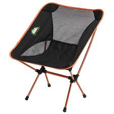 Rei Small Folding Chair by Amazon Com King Do Way Portable Ultralight Chair Compact Folding