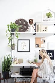 Best 25 Workspace design ideas on Pinterest