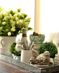 Spring Kitchen Table Centerpieces New Catchy Centerpiece Ideas Best About
