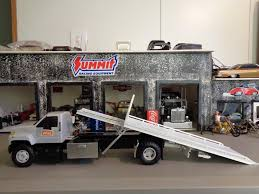 1/24 GMC, Rollback, Flat Bed, Tow Truck, 1/24 Scale Truck,GMC ... 1993 Chevrolet Kodiak C6500 Rollback Truck For Sale Auction Or Lease 1957 Chevrolet 6400 Rollback Tow Gateway Classic Cars 547nsh Century Vulcan Series 30 Industrial East Penn Carrier 2018 New Ford F650 22ft Jerrdan Rollbacktow Truck Super Cab Intertional Busted Knuckle Garage Red Used 2014 Peterbilt 337 Rollback Tow For Sale In Nc 1056 2016 Dodge Ram 5500 11139 Police Blue And White Showcasts 2008 Kenworth T800 Al 2326 2017 Used 215ft Chevron Trucklcg At Tri For Sale In Williamsburg Virginia