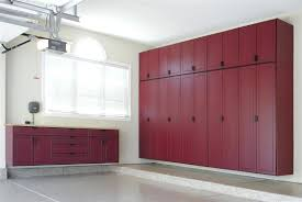 Craftsman Garage Storage Cabinets by Sears Craftsman Garage Storage Cabinets Stanley Gammaphibetaocu Com