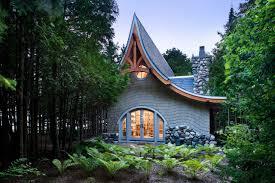 100 Mountain Architects Fresh Hendricks Architecture Idaho Bettshouse