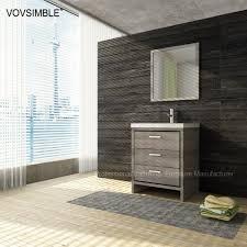 Menards Pace Medicine Cabinet by Bathroom Brilliant Medicine Cabinet Cool Menards Cabinets Designs