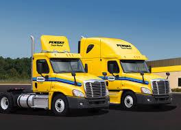 100 Penske 26 Foot Truck Connected Fleet Solutions Erplanet