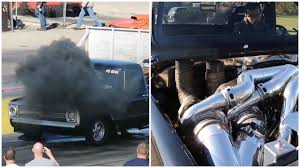 Triple-Turbocharger Duramax Diesel In Chevy C10 Smokes Hard At ... Resultado De Imagen Para Camionetas Chevrolet Carrito Pinterest Event Coverage Central Illinois Rc Pullers Big Squid 2017 Gmc Canyon Denali Available Both In Diesel And Gasoline Variant Under Pssurea 1200horsepower 60l Drag Truck 1983 Dodge D50 Royal Turbo Diesel Intcooler 4wd 5 Speedmitsubishi New Electric Class 8 Truck 1000 Hp 1200mile Range 2019 Chevrolet Silverado Starts At 29795 Autoweek Review The 2500 High Country Is A Good 2013 Ford F250 Super Duty Lariat Special Ops By Tuscanymsrp How Long Do Isuzu Engines Last Auto Expert By John Cadogan Save