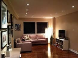 bookcase idea living room lighting ideas living room pot lights
