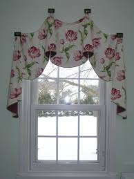 Country Curtains Penfield New York by 121 Best Valances With Decorative Hardware Images On Pinterest