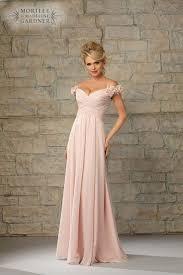 best 25 pale pink bridesmaids ideas on pinterest pale