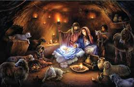 Religious: BABY BORN BARN MOTHER JESUS MARY Pictures For HD 16:9 ... Jesus In A Manger Stock Photo Image Of Infant 1516894 Christmas Nativity Birth Stock Photo 19534324 Scene Baby Mary Joseph Photos Christ Manger Holy Vector 749094706 Scene Wikipedia And Bethlehem The Nathan Bonilla Traditional Christian At Night Under Fog 60391405 Born The Barn Youtube