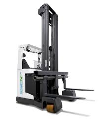Reach Truck & Narrow Aisle Forklift - Nissan Forklift GB Reach Trucks Vetm 4216 Jungheinrich Total Forklift Truck Stand On Narrow Aisle Nissan Gb Wikipedia Trucks Store Logistic Warehouse Industry Linde Reach Forklift Reset Productivity Benchmarks 11 Reasons Why They Dont Work What You Can Do About 20t 25t Multiway Crown Rm 6000 Monolift Core77 2012 Design Awards Is A Truck Toyota Forklifts