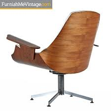 Mulhauser Style Plycraft White Leather Tufted Lounge Chair Mid Century Modern George Mulhauser Plycraft Mr Chair Bentwood 187 Orge Mulhauser Lounge Chair And Ottoman American Very Rare For Lounge Possibly A By For Sale At 1stdibs Ottoman Attributed To Forsyth The Good Mod Black Vinyl Retrocraft Design Collection Mister In Midcentury