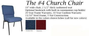 Church Chairs 4 Less Canton Ga by Church Depot Church Renovations U0026 Components