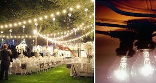 Tiffany Chairs Perth Americana Wedding Tables Accessories