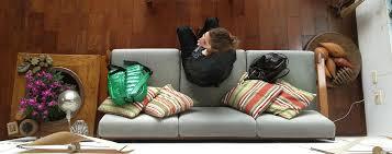 therapie im wohnzimmer vivantes