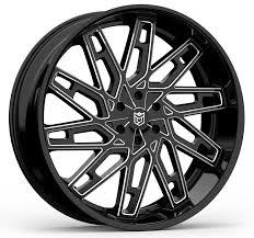 100 Black Truck Rims For Sale HOME Dropstars Wheels