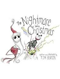 Halloween Picture Books For Third Graders by Amazon Com Halloween Holidays U0026 Celebrations Books