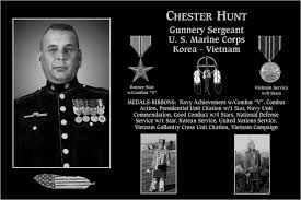 Most Decorated Us Soldier Vietnam by Honoring Native American Indian Veterans Community Jobs Family