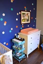 Babyletto Modo Dresser White by The Nursery Herringbone Wall Babyletto Modo Crib West Elm