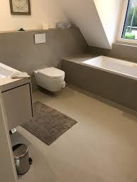badezimmer ohne fliesen badezimmer fliesen ohne