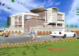 Architectural Home Design By Perspective Arts | Category: Private ... Cool Modern House Plans With Photos Home Design Architecture House Designs In Chandigarh And Style Charvoo Ashray Stays Pg For Boys Girls Serviced Maxresdefault Plan Marla Front Elevation Design Modern Duplex Real Gallery Ideas Inspiring Punjab Pictures Best Idea Home 100 For Terrace Clever Balcony 50 Front Door Architects Ballymena Antrim Northern Ireland Belfast Ldon Architect Interior 2bhk Flat Flats