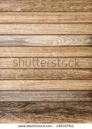 Vintage Wood Wallpaper Digital Scrapbook Paper Abstract Rustic Backdrop