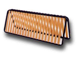 lattes pour sommier conforama cadre à lattes 70x190 cm sedac pliable vente de sommier et cadre