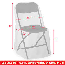 10 Elegant Wedding/Party Folding Chair Covers - Polyester Cloth - White 1000 Lb Max Black Resin Folding Chair Elegant Mahogany Chairs With Padded Seat For Events Buy Chairmahogany Chairpadded Product On Handcrafted Teakwood Bamboo Becak Ascot Ding Suite With Highback Recliner New Design Modern Beach Camping One Pack Amazoncom Wghbd Solid Wood Stool Computer 4pcs Foldable Iron Pvc For Cvention Exhibition Khaki Clearance Minimalistic Cute Elegant Fox Drawing Lineart Sling By Guntah Side Party Planning Folding Chair Wooden